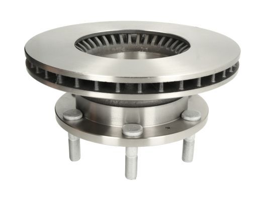Iegādāties SBP Bremžu diski 02-MI001 MITSUBISHI automašīnām par saprātīgu cenu