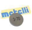Ventilführung / -dichtung / -einstellung 03-0025 rund um die Uhr online kaufen