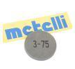 Ventilführung / -dichtung / -einstellung 03-0026 rund um die Uhr online kaufen