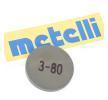 Водач на клапан / уплътнение / монтаж 03-0027 купете онлайн денонощно