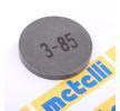 Ventilführung / -dichtung / -einstellung 03-0028 rund um die Uhr online kaufen
