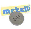 Ventilführung / -dichtung / -einstellung 03-0033 rund um die Uhr online kaufen