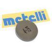 Ventilführung / -dichtung / -einstellung 03-0046 rund um die Uhr online kaufen