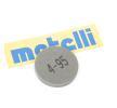 Ventilführung / -dichtung / -einstellung 03-0050 rund um die Uhr online kaufen