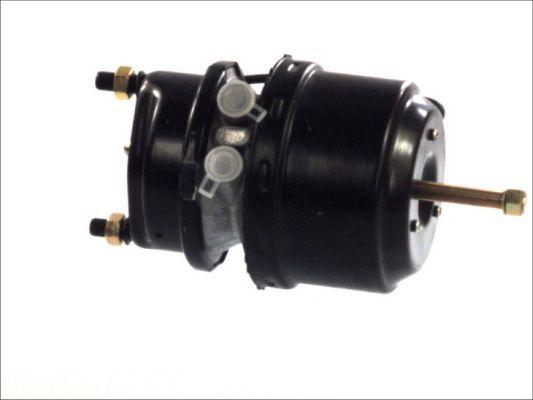 SBP Fjäderbromscylinder 05-BCT14/24-G07 till MERCEDES-BENZ:köp dem online