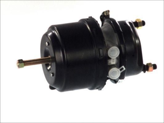 SBP Fjäderbromscylinder 05-BCT14/24-G10 till MERCEDES-BENZ:köp dem online