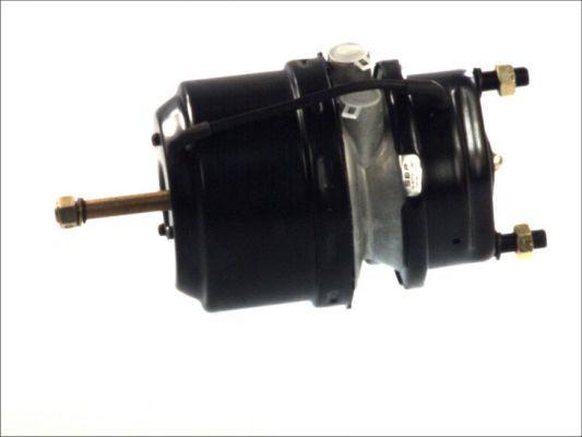 05-BCT16/24-G01 SBP Federspeicherbremszylinder billiger online kaufen