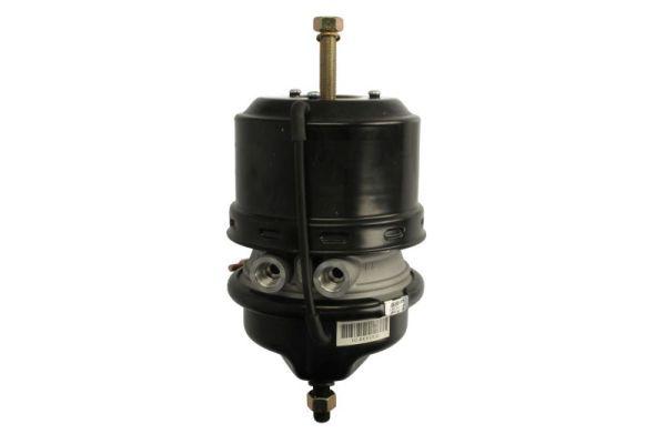SBP Fjäderbromscylinder 05-BCT24/24-G01 till MERCEDES-BENZ:köp dem online