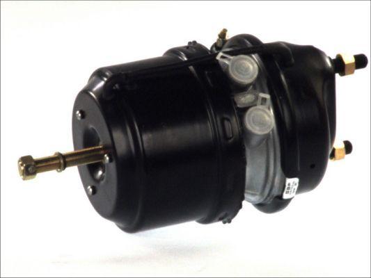 05-BCT24/24-G03 SBP Federspeicherbremszylinder billiger online kaufen