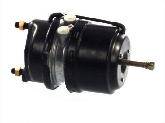 SBP Fjäderbromscylinder 05-BCT24/24-G04 till MERCEDES-BENZ:köp dem online