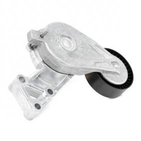 GatesKeilrippenriemensatz Micro-V® Kit Keilrippenriemen K026DPK1195