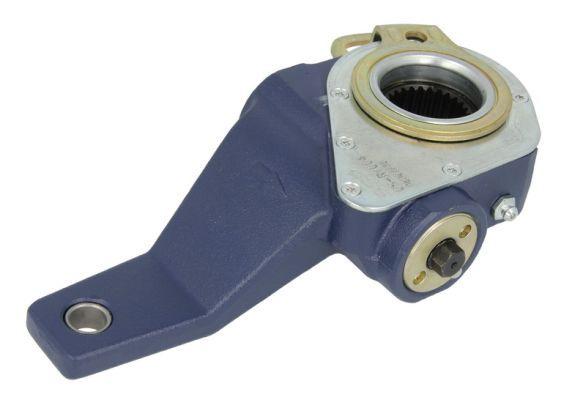 SBP Gestängesteller, Bremsanlage für RENAULT TRUCKS - Artikelnummer: 08-RV004