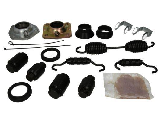09-RO004 SBP Reparatursatz, Bremsnockenwelle billiger online kaufen