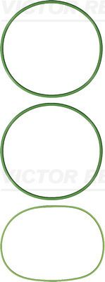 15-76936-01 REINZ O-Ring Set, cylinder sleeve: buy inexpensively
