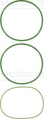 15-76936-01 REINZ O-ringssats, cylinderfoder: köp dem billigt