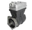 OE Original Kompressor, Druckluftanlage 412 704 009 0 WABCO