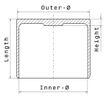 Ventilstößel KOLBENSCHMIDT 50007559 Bewertungen