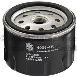 50014004 KOLBENSCHMIDT Air Filter for IVECO PowerStar - buy now