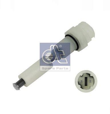 Sensor, Kühlmittelstand DT 6.35641 mit 19% Rabatt kaufen