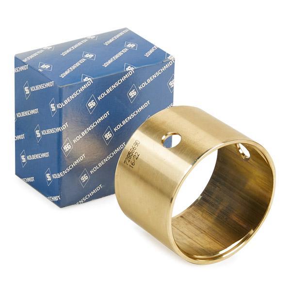 Биелна втулка 72858690 купете онлайн денонощно