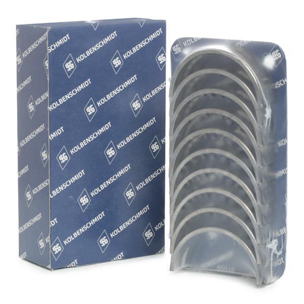 Kurbelwellenlager 77534610 Golf V Schrägheck (1K1) 1.4 TSI 170 PS Premium Autoteile-Angebot