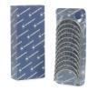 Hauptlager 87418600 mit vorteilhaften KOLBENSCHMIDT Preis-Leistungs-Verhältnis