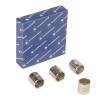 Pleuelbüchse 87582691 mit vorteilhaften KOLBENSCHMIDT Preis-Leistungs-Verhältnis