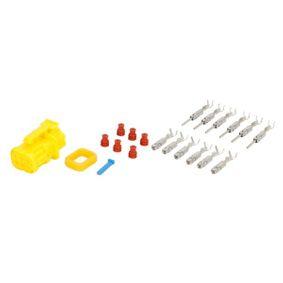 Comprare BL-UN001 TRUCKLIGHT Proiettore rotante BL-UN001 poco costoso