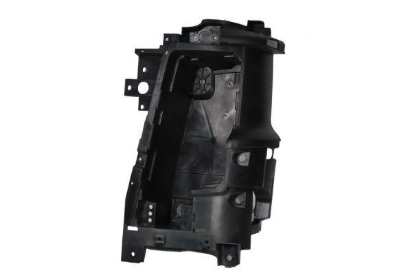 Gehäuse, Hauptscheinwerfer PACOL BPC-VO005L mit 24% Rabatt kaufen