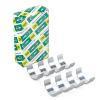 Lager CB-1228A STD mit vorteilhaften KOLBENSCHMIDT Preis-Leistungs-Verhältnis