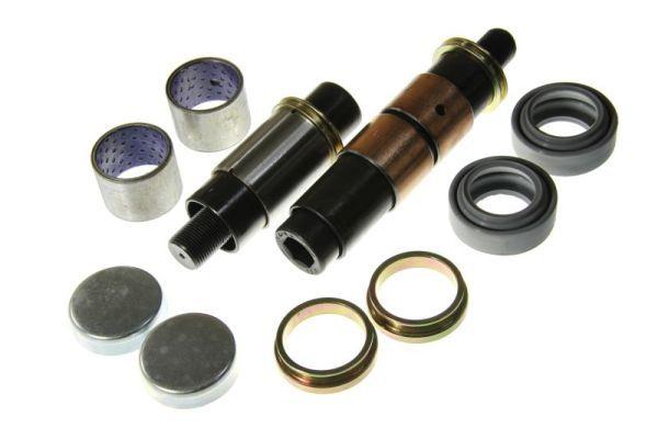 SBP Reparatursatz, Bremssattel für RENAULT TRUCKS - Artikelnummer: CRK-042