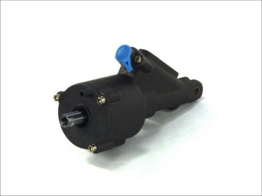 Buy PNEUMATICS Clutch Booster CS-704 truck