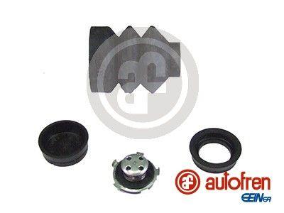 AUTOFREN SEINSA Reparatursatz, Hauptbremszylinder für MAN - Artikelnummer: D1015