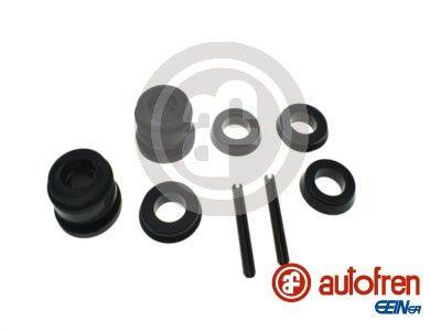 Achetez Kits de réparation AUTOFREN SEINSA D1071 () à un rapport qualité-prix exceptionnel
