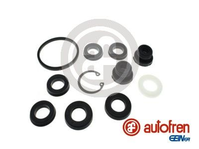 Acheter Kit réparation maître-cylinde de frein AUTOFREN SEINSA D1093 à tout moment