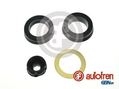 AUTOFREN SEINSA Reparatursatz, Hauptbremszylinder für MAN - Artikelnummer: D1250