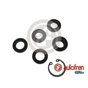 buy and replace Repair Kit, brake master cylinder AUTOFREN SEINSA D1420