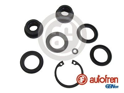 Acheter Kit réparation maître-cylinde de frein AUTOFREN SEINSA D1550 à tout moment
