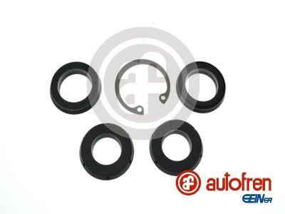 AUTOFREN SEINSA Reparatursatz, Hauptbremszylinder für MAN - Artikelnummer: D1620