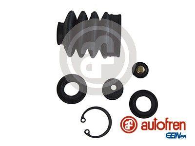 Køb AUTOFREN SEINSA Rep.sæt, koblingshovedcylinder D1621 lastbiler