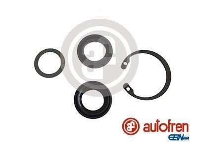 Acheter Kit réparation maître-cylinde de frein AUTOFREN SEINSA D1624 à tout moment