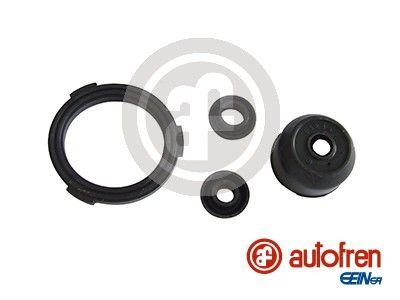D1690 AUTOFREN SEINSA Reparatursatz, Kupplungsgeberzylinder D1690 günstig kaufen