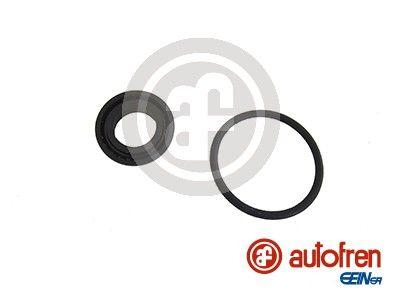 Kupplungsgeberzylinder AUTOFREN SEINSA D1714