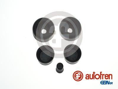 Achetez Kits de réparation AUTOFREN SEINSA D3014 () à un rapport qualité-prix exceptionnel
