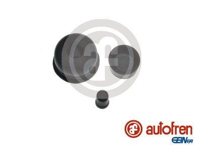 AUTOFREN SEINSA: Original Reparatursatz, Kupplungsnehmerzylinder D3021 ()