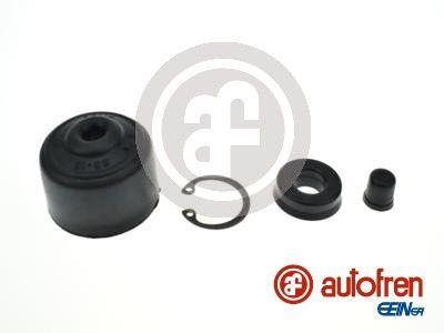 AUTOFREN SEINSA: Original Reparatursatz, Kupplungsnehmerzylinder D3038 ()