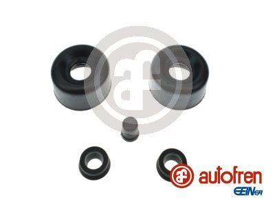 Kits de reparación D3043 con buena relación AUTOFREN SEINSA calidad-precio