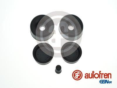 D3053 AUTOFREN SEINSA Reparatursatz, Radbremszylinder billiger online kaufen