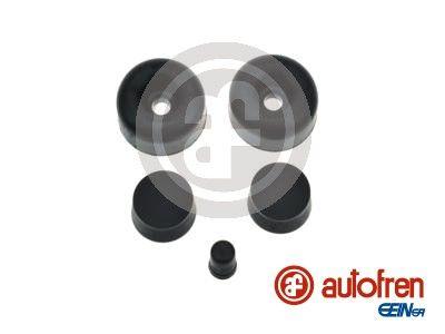 Zestaw naprawczy, cylinderek hamulcowy D3054 kupować online całodobowo