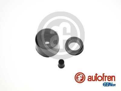 AUTOFREN SEINSA: Original Reparatursatz, Kupplungsnehmerzylinder D3279 ()